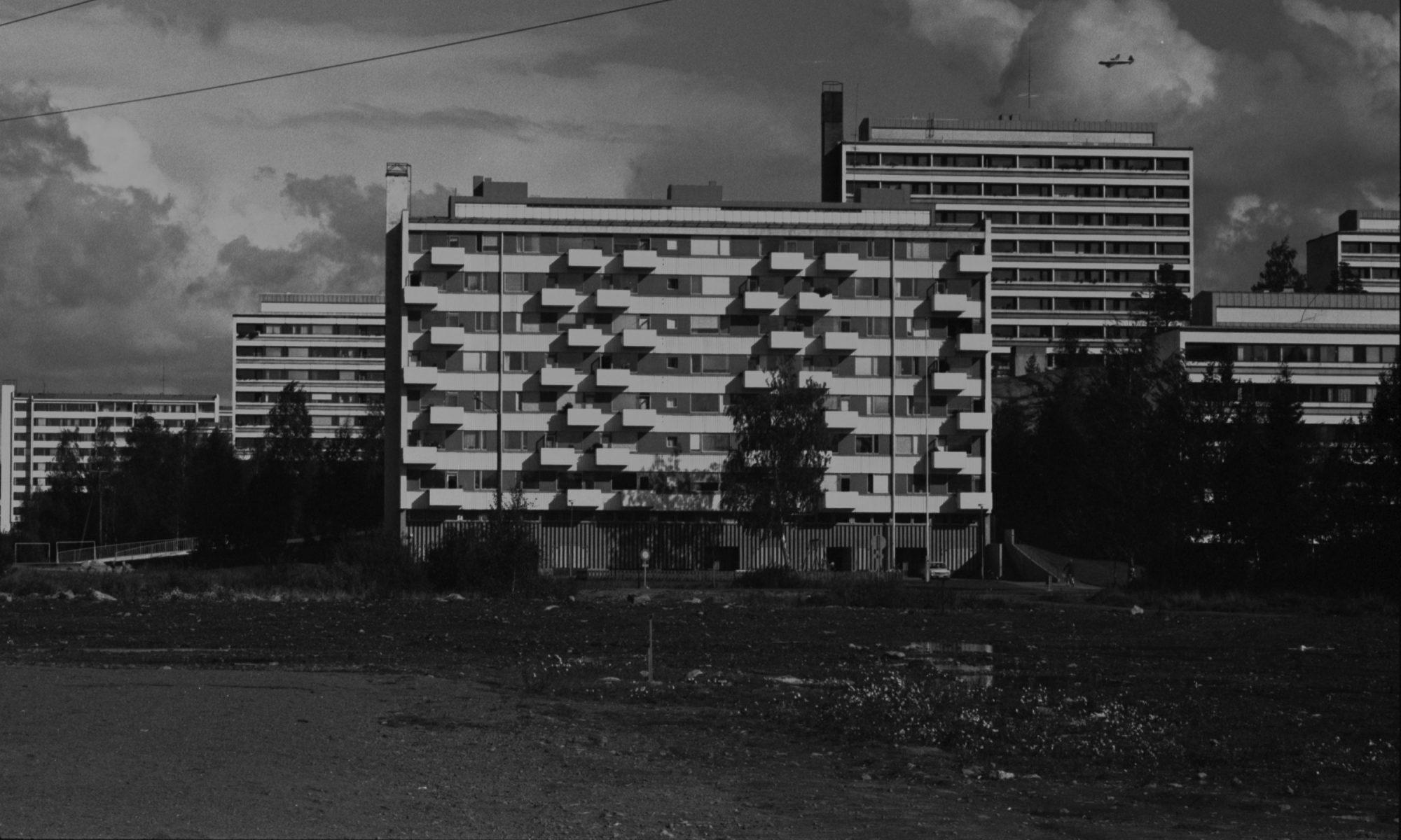 Stadin Dumari